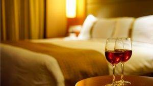 Visit our hotels in Derby