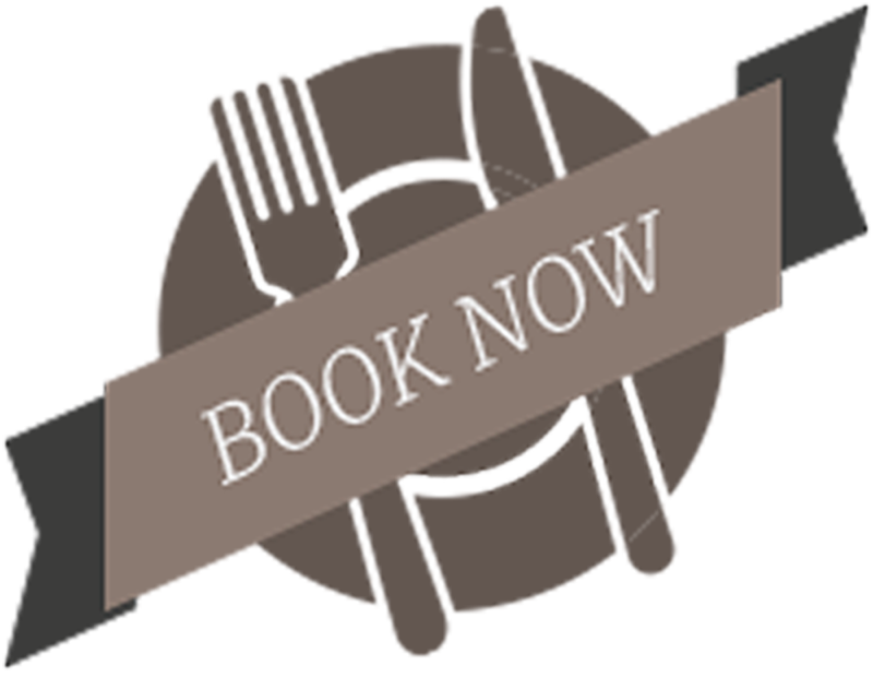 Book Now little over lodge