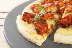 Pizza restaurants in Derby - Meal deal