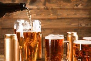 Celebrate Father's Day At Pubs In Derby