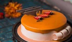 National Dessert Day 2019