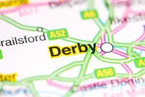 Derby_art_gallery