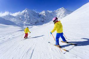 Littleover-snowsport
