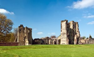 littleover-lodge-asby-castle