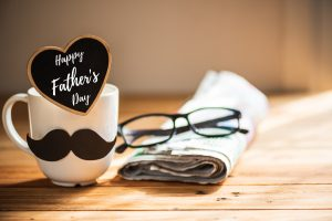 littleover-fathers-day