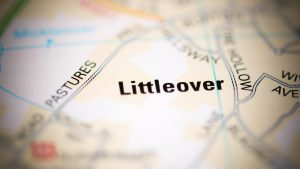 getting-out-and-about-littleover
