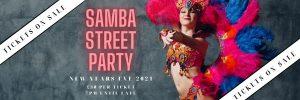 samba-street-party